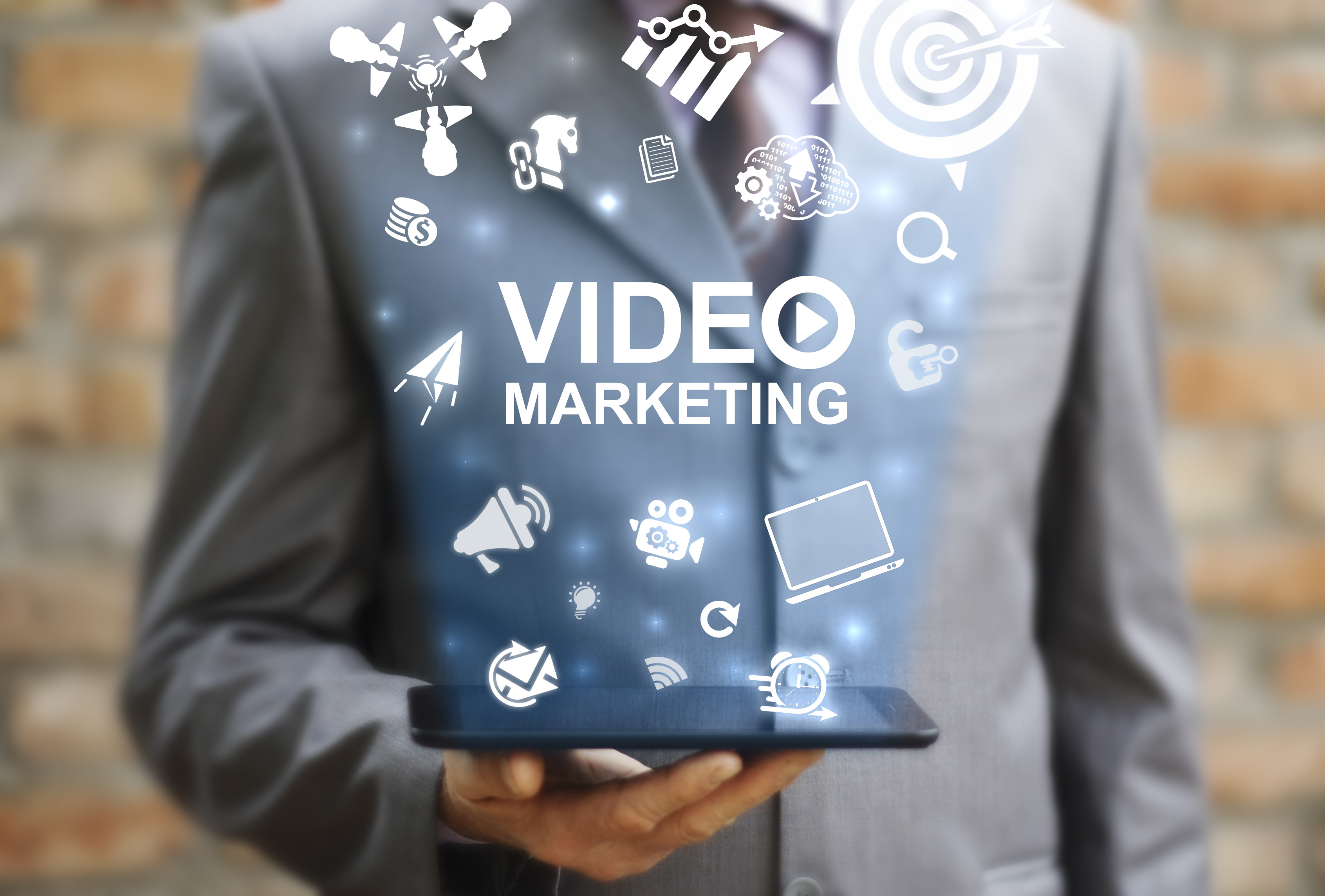 How to Close More Business with Video