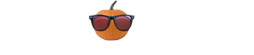 Velvet Pumpkin Productions